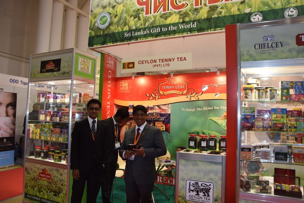 Hero Nature Products Pvt Limited